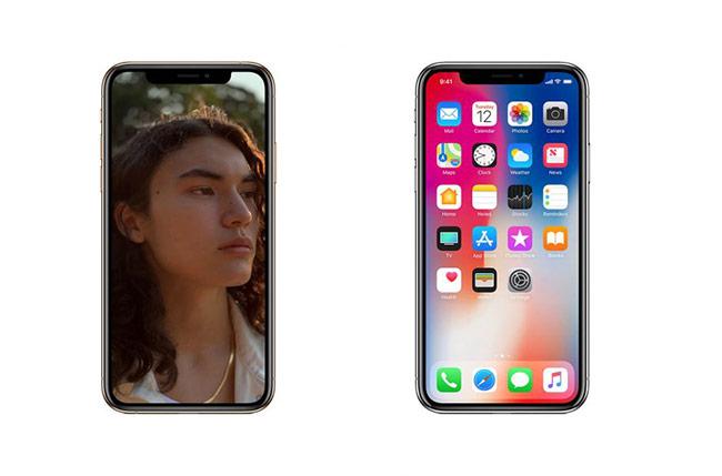 Tâm lý trái ngược của người Việt sở hữu iPhone X