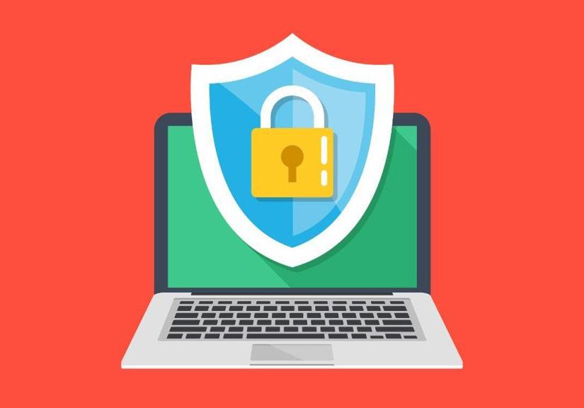 Các phần mềm diệt virus miễn phí tốt nhất năm 2018