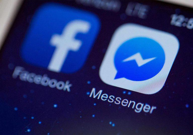 Facebook thử nghiệm tính năng thu hồi tin nhắn cho Messenger