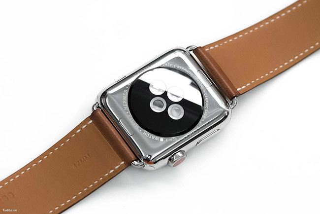 đồng hồ Apple Watch Hermès Series 4