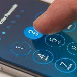 iPhone khóa vẫn có thể bị lấy dữ liệu