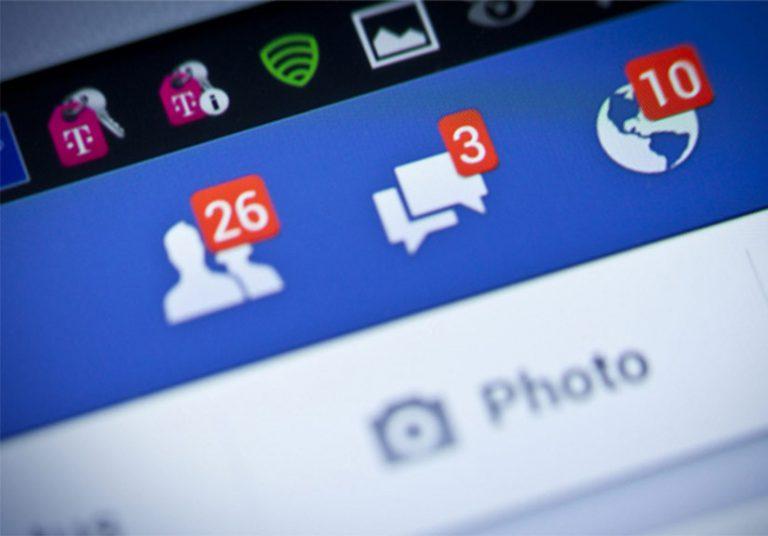 Người dùng Facebook Messenger sẽ có 10 phút để xóa tin nhắn đã gửi