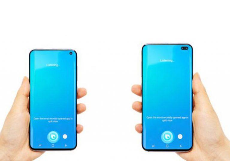 Galaxy S10+ đạt điểm hiệu năng cao nhờ Snapdragon 855