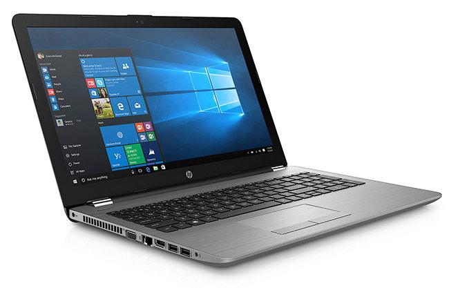 LG ra laptop 17,3 inch nhẹ nhất thế giới
