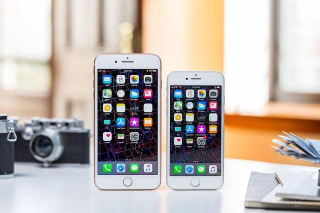 Sau Trung Quốc, Apple đối mặt lệnh cấm bán iPhone ở Đức