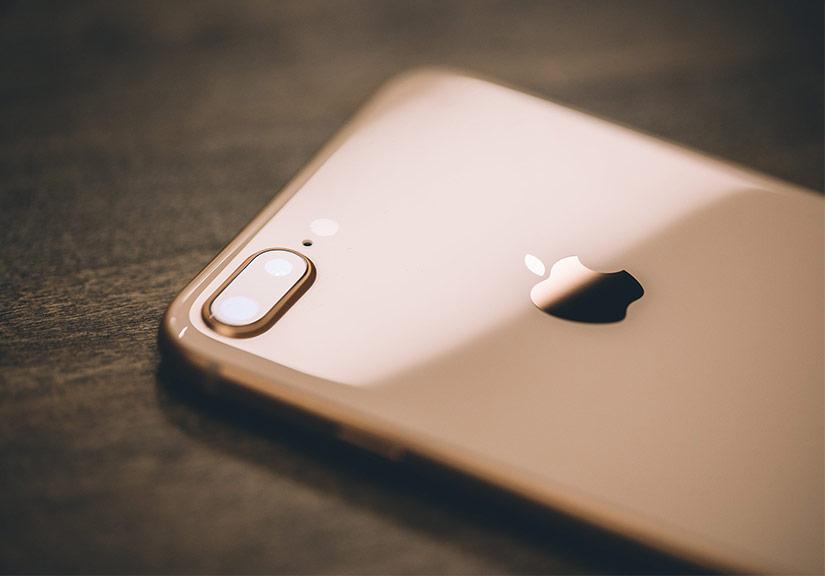 iPhone 2019 có thể dùng modem 5G của Samsung, MediaTek