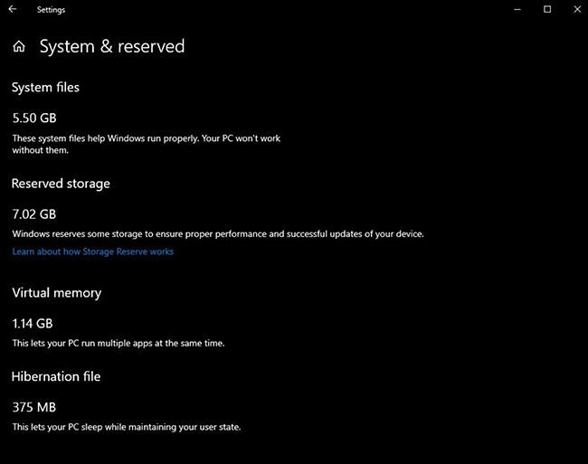 """Tính năng mới sẽ giúp Windows 10 cập nhật """"mướt rượt"""""""