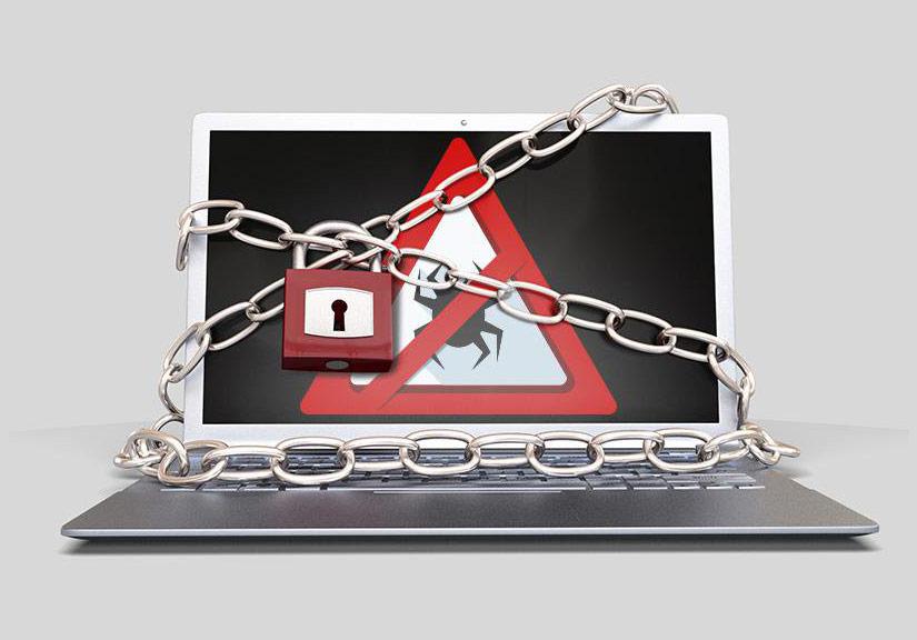 Các phần mềm giúp bảo vệ và tối ưu hóa PC hoặc Mac của bạn