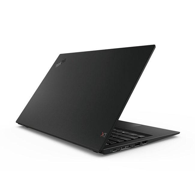 Lenovo ThinkPad X1 Carbon thế hệ 6 - 13 giờ 7 phút