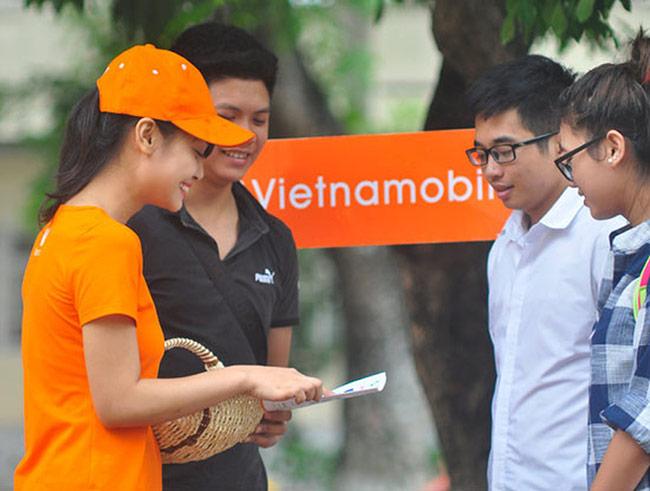 Bộ Thông tin và truyền thông phản hồi vụ Vietnamobile 'bị xử ép'