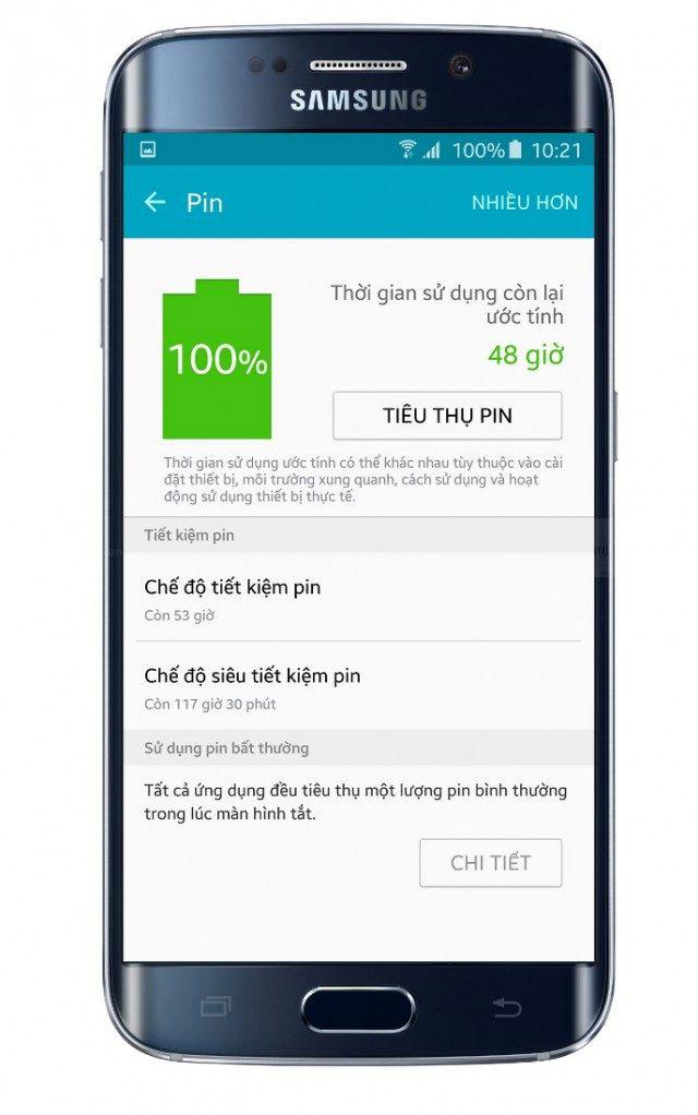 Điện thoại Samsung cắm sạc không vào pin hoặc chập chờn và cách khắc phục