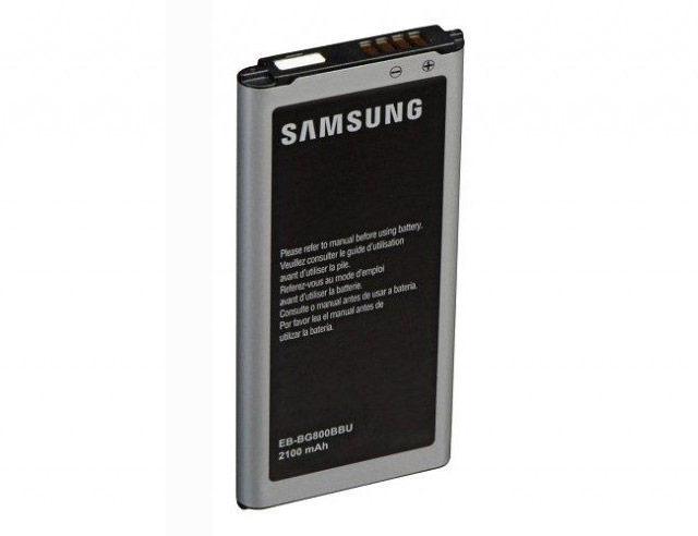 Pin thường là điểm yếu của điện thoại vì nó sẽ bị chai pin theo năm tháng.