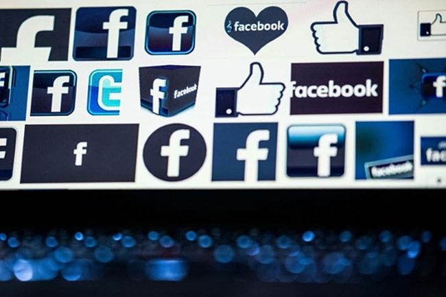 Facebook sắp ra mắt tính năng xóa lịch sử