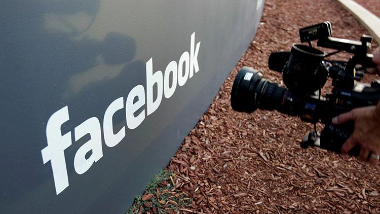 Động thái này của Facebook có thể sẽ ảnh hưởng không nhỏ đến các nhà quảng cáo. Ảnh: technologyreview.