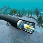 Lùi ngày bảo trì cáp quang biển Liên Á