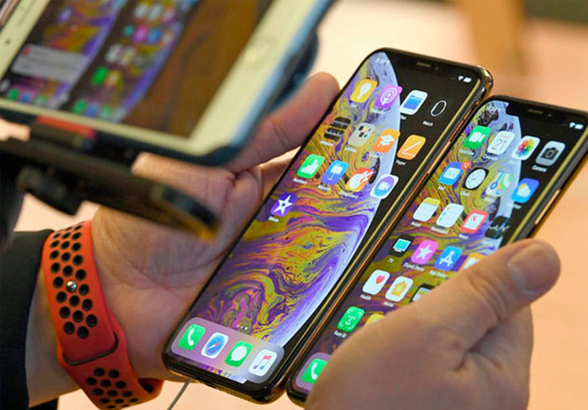 Vì sao giá iPhone luôn đắt đỏ mà nhiều người vẫn mua?
