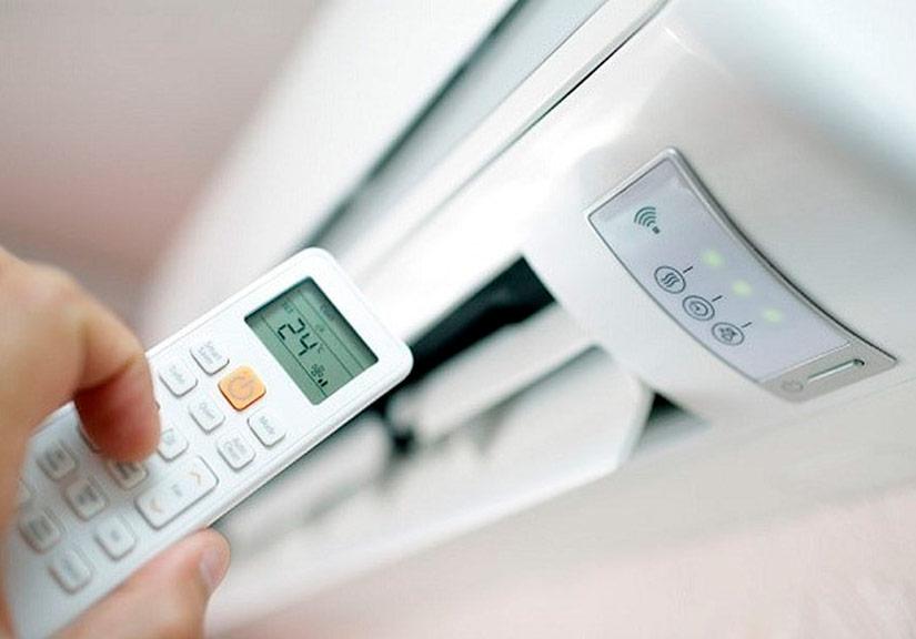 5 mẹo giúp hóa đơn điện không tăng vọt khi dùng điều hòa