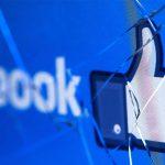 Facebook, Instagram sập tại nhiều nước