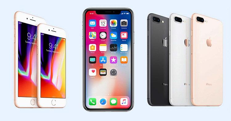 iPhone đơn giản, dễ dùng hơn Android