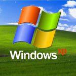 Windows XP chính thức bị khai tử sau 17 năm