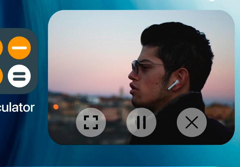 Bản dựng iOS 13 với nhiều tính năng iFan mơ ước   Thông tin công nghệ