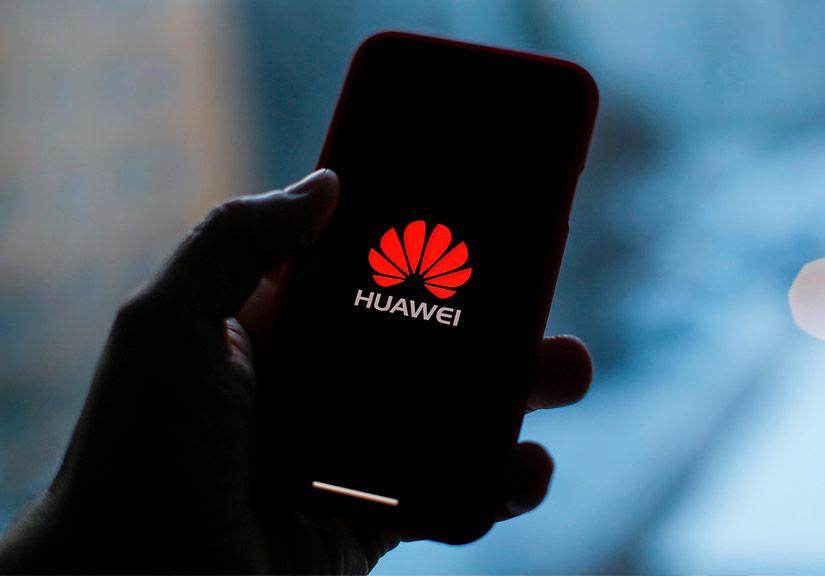 Các ông lớn smartphone sẽ thế nào khi Mỹ 'cấm cửa' Huawei