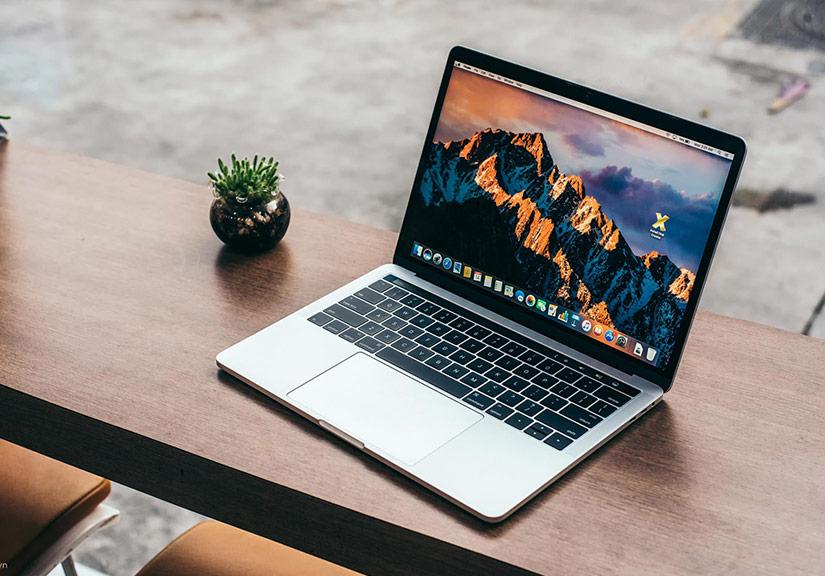 Chán Windows lần đầu thử dùng MacBook, tôi được và mất gì?