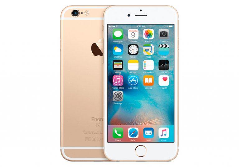 Gắn mác 'Made in India', Apple mang iPhone hàng thải về bán tại Ấn Độ