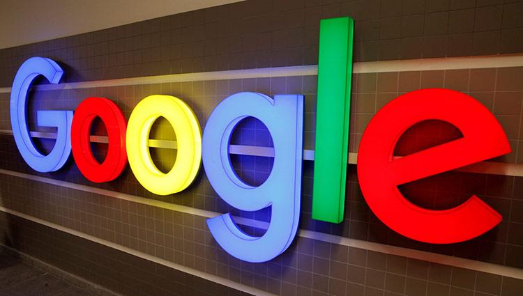"""Google sẽ """"nghỉ chơi"""" với Huawei dưới sức ép của Chính phủ Mỹ trong cuộc chiến thương mại Mỹ - Trung."""