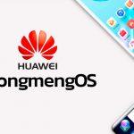 """Hệ điều hành thay thế Android của Huawei """"chưa sẵn sàng ra mắt"""""""