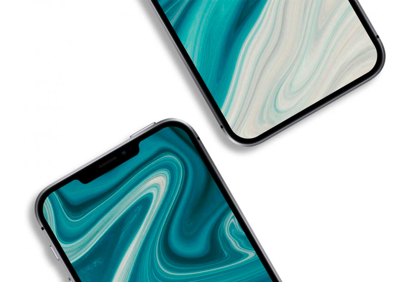 iPhone SE 2 ra mắt 2020, cấu hình ngang iPhone 8
