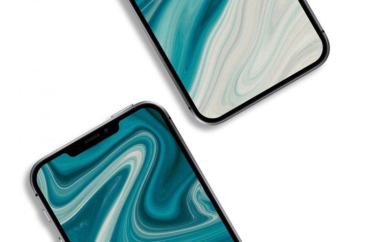 Người dùng không thích điện thoại màn hình lớn là khách hàng tiềm năng cho iPhone SE 2. Ảnh: BGR.
