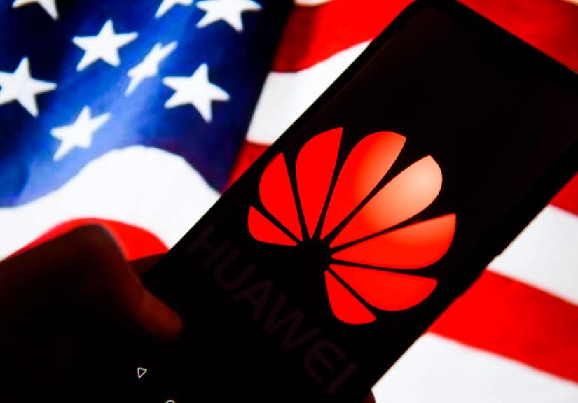 Liệu Huawei và HongMeng có tạo nên thế lực mới cho ngành di động?