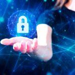 Top 5 biện pháp giúp bảo vệ dữ liệu Facebook | Thông tin công nghệ