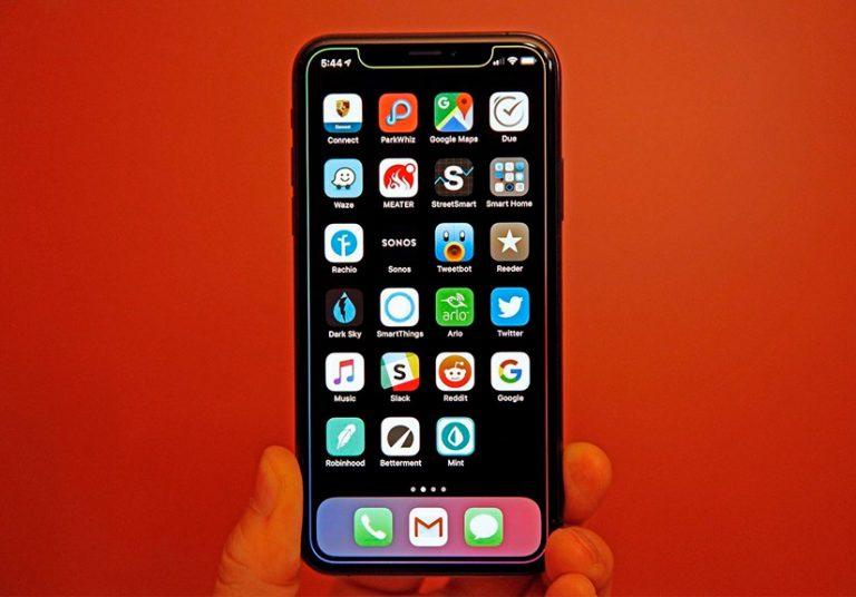 10 tính năng đáng giá trên iOS 13 có thể bạn chưa biết