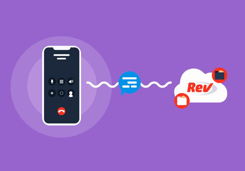 5 cách ghi âm cuộc gọi trên iPhone | Thông tin cần biết