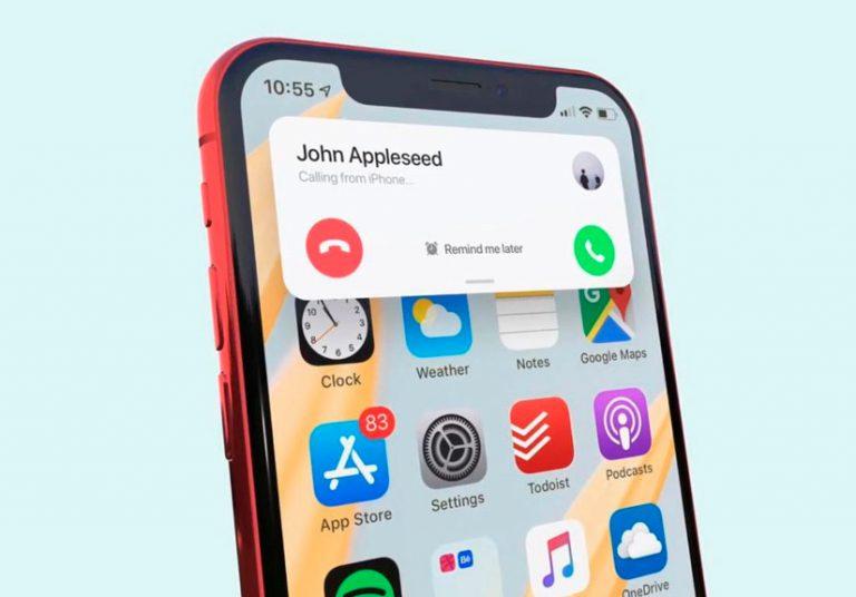 Cách chặn thư rác và cuộc gọi lừa đảo trên iOS 13 và trên Android