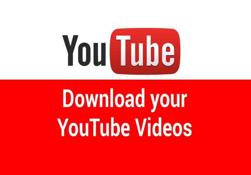 Cách tải video trên YouTube về iPhone | Thông tin công nghệ