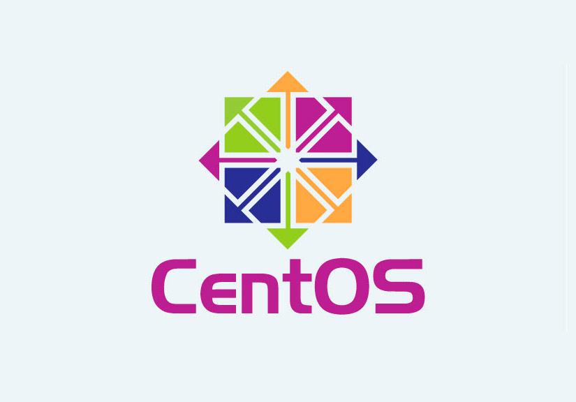Hướng dẫn cách xem file log trên CentOs | Thủ thuật IT
