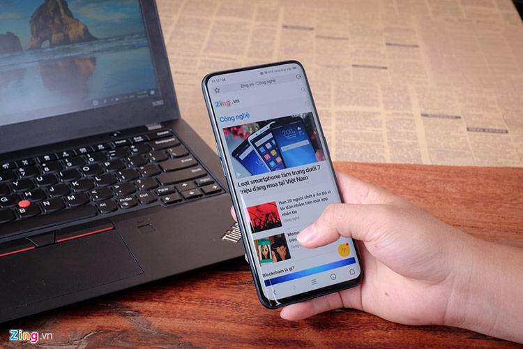 Smartphone Trung Quốc khó có thể cạnh tranh với Apple và Samsung về thương hiệu.