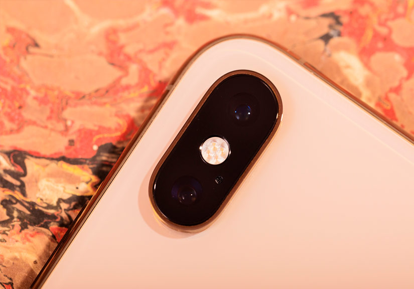 Nếu muốn mua iPhone 11 giá rẻ, bạn cần biết những điều này