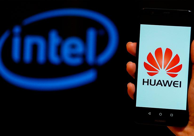 Nhiều công ty Mỹ muốn hợp tác trở lại với Huawei | Thông tin công nghệ