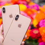 Thủ thuật giúp iPhone chạy nhanh và mượt hơn | Thông tin công nghệ