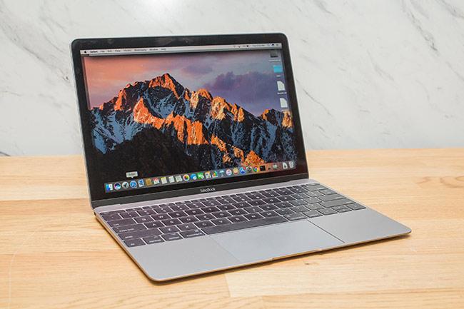 Apple vừa chính thức khai tử MacBook 12 inch gây tranh cãi