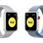 Apple Watch dính lỗ hổng có thể nghe lén người khác