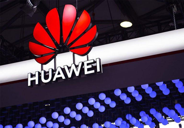 Huawei tuyên bố không phụ thuộc công nghệ Mỹ từ 2021