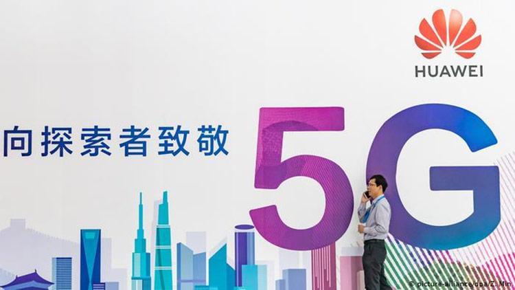 Thiệt hại đến cơ sở hạ tầng mạng 5G - Huawei đã xây dựng cơ sở hạ tầng mạng 4G cho rất nhiều nhà mạng lớn ở Châu Âu và các nơi khác trên thế giới.