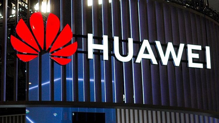 Thế giới công nghệ xáo trộn ra sao trong 2 tháng Mỹ cấm vận Huawei?