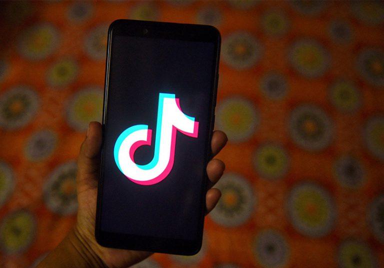 TikTok mua lại mảng di động của 'thánh nổ TQ', sắp ra mắt điện thoại