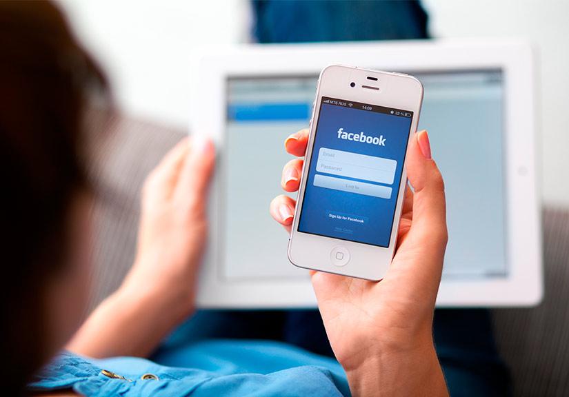 Xóa tài khoản Facebook giúp bạn hạnh phúc hơn